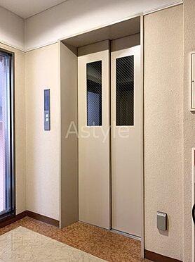 マンション(建物一部)-中央区日本橋人形町3丁目 その他