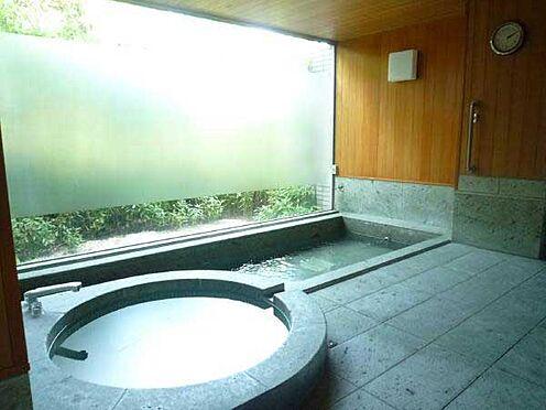 中古マンション-伊東市富戸 お部屋から、相模湾などが望め、冬場は富士山もご覧いただけます。