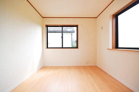 中古一戸建て-八王子市石川町 寝室
