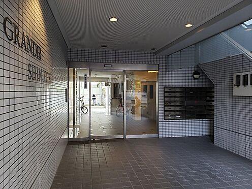 マンション(建物一部)-神戸市中央区国香通5丁目 内装