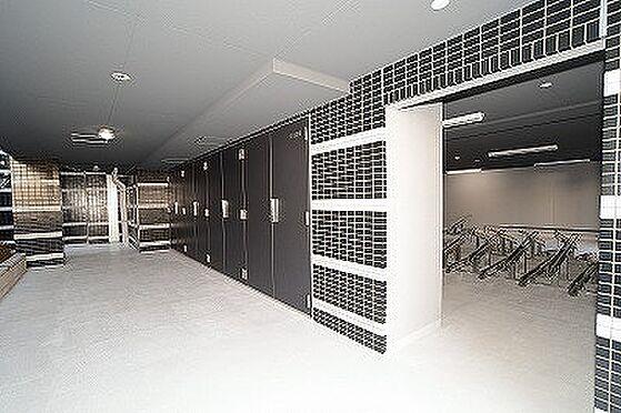 マンション(建物一部)-練馬区氷川台3丁目 その他