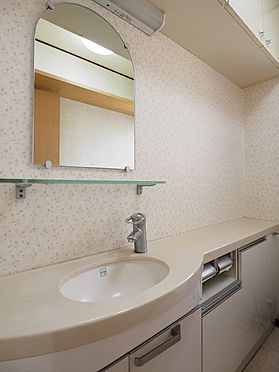 戸建賃貸-浦安市美浜3丁目 トイレ