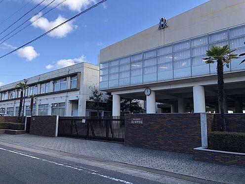 新築一戸建て-名古屋市緑区小坂2丁目 滝ノ水中学校 550m