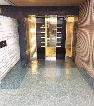 マンション(建物一部)-墨田区本所3丁目 フュージョナル本所アーリア・ライズプランニング