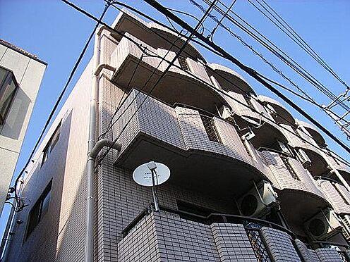 マンション(建物一部)-板橋区南町 その他