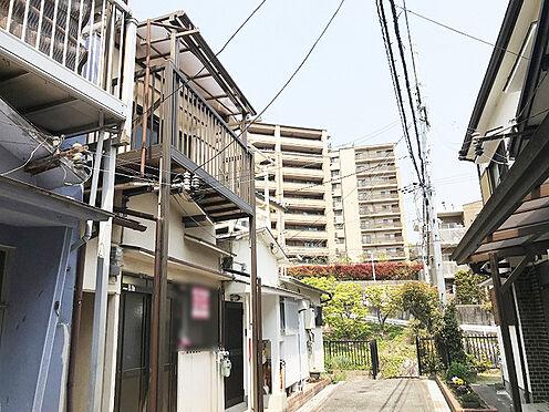 中古テラスハウス-宝塚市山本中1丁目 その他