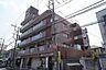 ライオンズマンション新杉田第二・ライズプランニング
