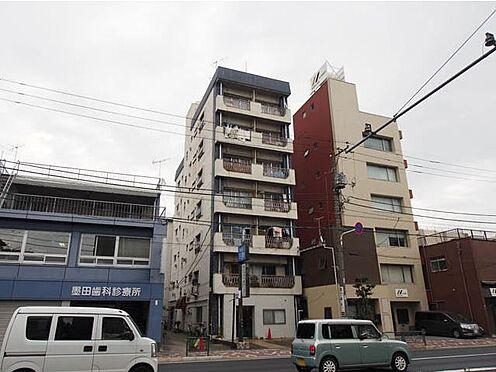 マンション(建物一部)-墨田区東向島4丁目 その他