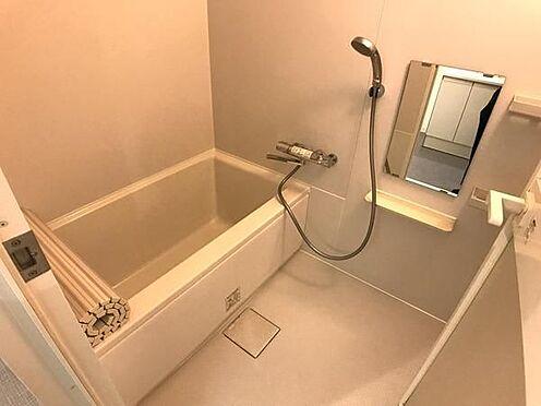 中古マンション-川崎市宮前区平2丁目 風呂