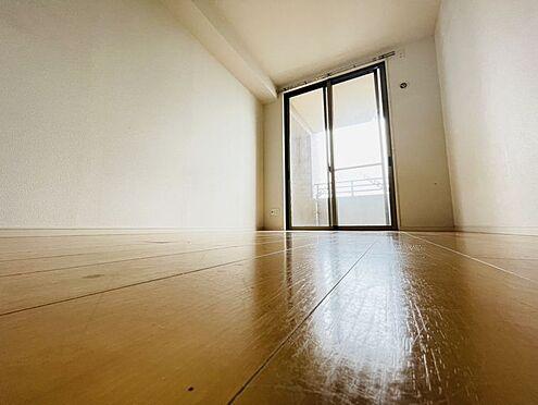 区分マンション-春日市須玖南5丁目 約6.07帖の洋室です!4LDKの間取りでファミリー向けです♪