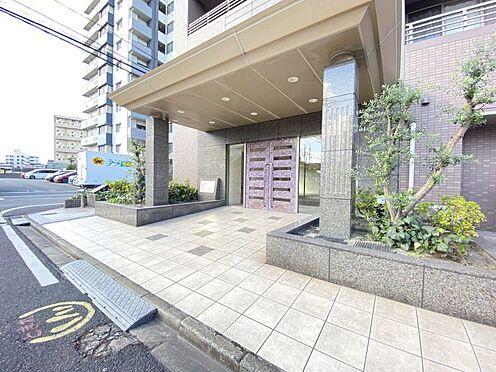 区分マンション-東海市横須賀町狐塚 近くにスーパーやコンビニも揃っており、暮らしやすいエリアです!