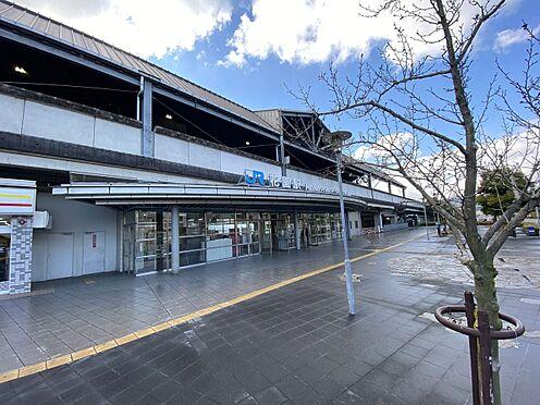 一棟マンション-京都市右京区太秦安井小山町 JR『花園駅』 徒歩 約5分(約390m)