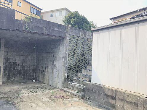 土地-東海市加木屋町小家ノ脇 現地案内はもちろん、住宅ローン審査の受付も承ります!