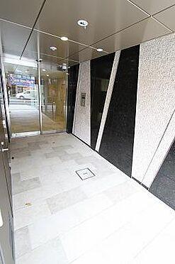 マンション(建物一部)-大阪市城東区今福西1丁目 その他