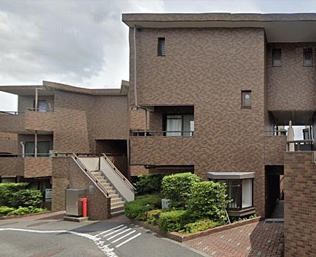 中古マンション-横浜市金沢区富岡西3丁目 その他
