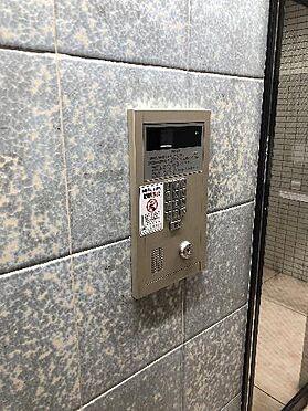 マンション(建物一部)-大阪市北区西天満3丁目 オートロック完備