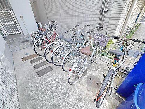 マンション(建物一部)-横浜市鶴見区鶴見中央3丁目 その他