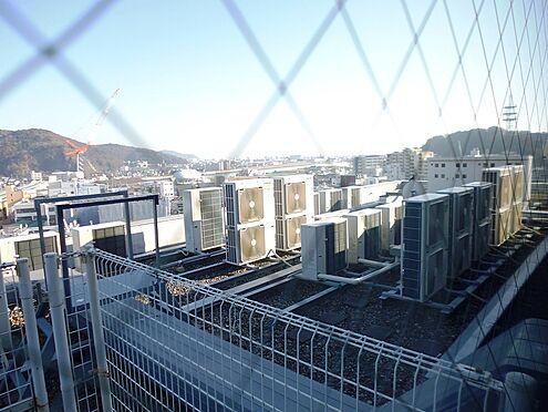 ビル(建物全部)-石巻市立町1丁目 眺望