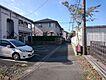 浜松市中区小豆餅2丁目 一棟売りアパート