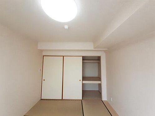 中古マンション-さいたま市浦和区本太5丁目 その他