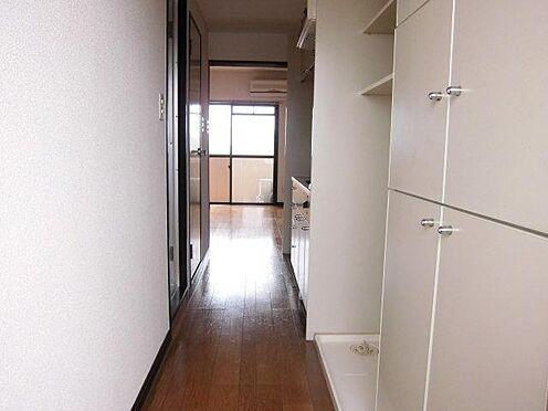 マンション(建物一部)-北九州市八幡西区陣原2丁目 賃貸人が入居前の写真です。参考にしてください。