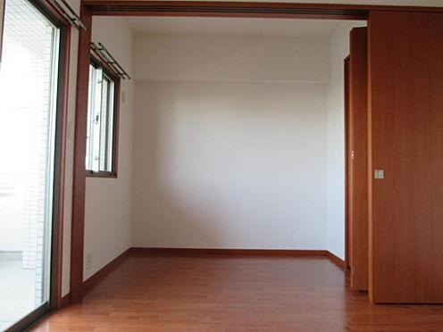 マンション(建物一部)-福岡市東区箱崎1丁目 同物件反転タイプ