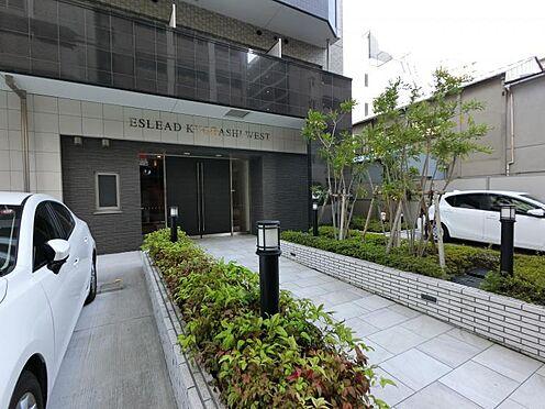 マンション(建物一部)-大阪市都島区中野町1丁目 その他