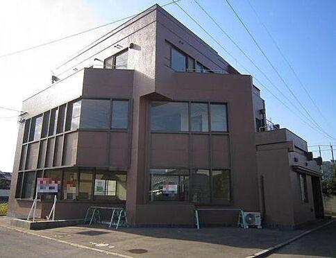 マンション(建物全部)-高松市伏石町 外観