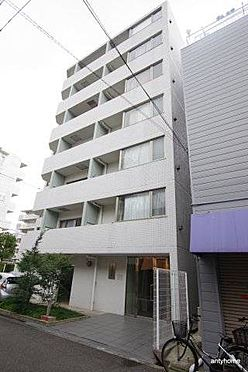 マンション(建物一部)-大阪市淀川区東三国2丁目 外観