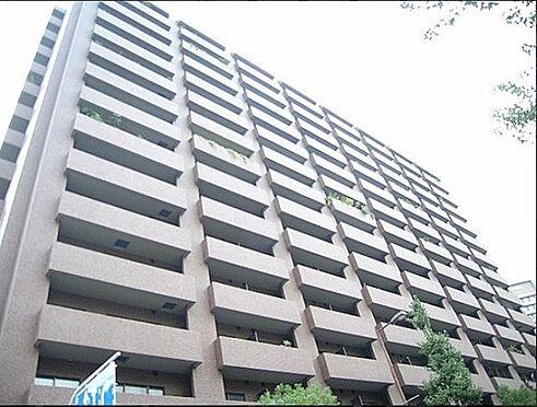 マンション(建物一部)-大阪市北区中之島5丁目 その他
