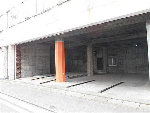 ビル(建物全部)-伊東市東松原町 no-image