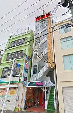 ビル(建物全部)-和歌山市北新5丁目 間取り