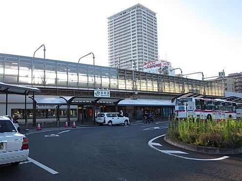 区分マンション-仙台市太白区郡山4丁目 JR東北本線「長町駅」まで徒歩20分(約1550m)