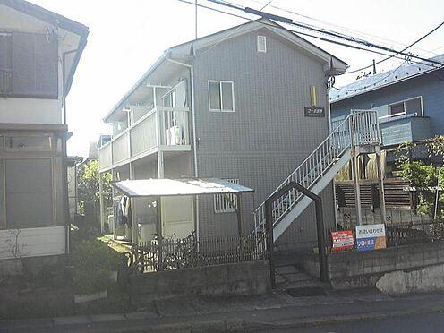 アパート-日野市程久保3丁目 その他