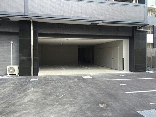 マンション(建物一部)-大阪市西淀川区野里2丁目 駐車場あり