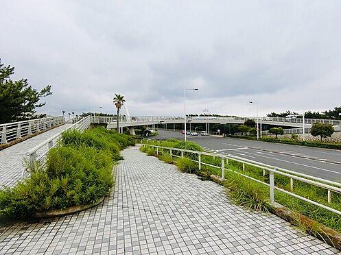 アパート-茅ヶ崎市浜須賀 その他
