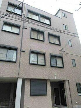 ビル(建物全部)-尼崎市長洲西通1丁目 外観