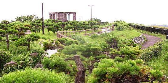 建物全部その他-横須賀市深田台 中央公園 徒歩 約4分(約300m)