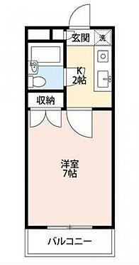 マンション(建物全部)-厚木市妻田北1丁目 メゾン相模野・ライズプランニング