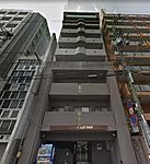 京都市上京区今出川通大宮東入2丁目西船橋町の物件画像