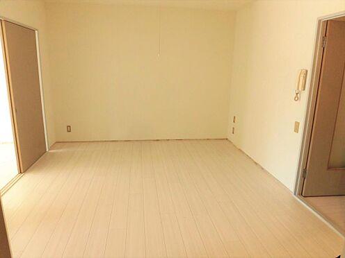 マンション(建物全部)-江戸川区南葛西3丁目 202号