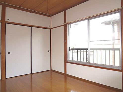アパート-秦野市北矢名 室内参考写真