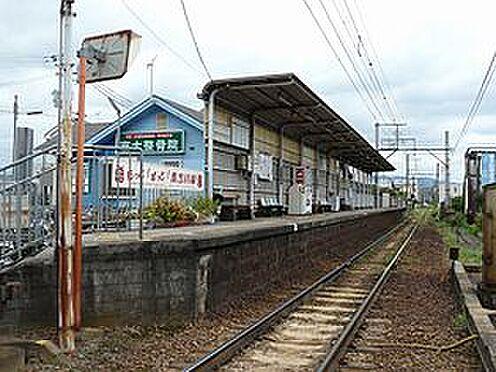 アパート-和歌山市田尻 【駅】神前駅まで931m