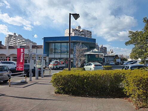 戸建賃貸-八王子市鑓水2丁目 スーパーマーケット三徳南大沢店(781m)
