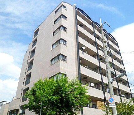 区分マンション-大阪市西成区玉出中2丁目 外観