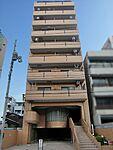 京都市下京区永倉町の物件画像