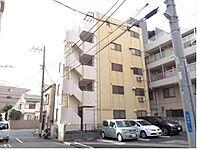 千葉市中央区新田町の物件画像