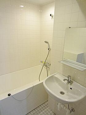 マンション(建物一部)-杉並区高円寺北2丁目 風呂