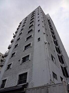 マンション(建物一部)-中央区勝どき3丁目 その他