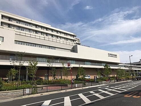 アパート-摂津市浜町 その他